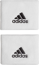 Adidas Wristband Short