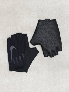 Nike Studio Fitness Gloves Träningshandskar Black