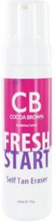 Cocoa Brown Fresh Start 200ml