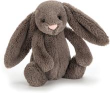 Bashful Bunny truffle (30 cm)