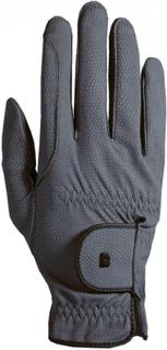 Roeckl Light & Grip holdbare handsker, damemodel