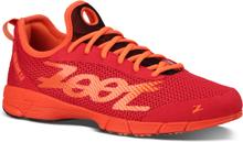 Zoot Kiawe 2.0 Herre Løpesko Verdens letteste joggesko! 198 gram!