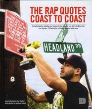 Shelowitz Jason;The Rap Quotes Coast To Coast