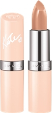 Kate Lipstick Nude Collection No. 043