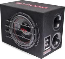 DD Audio LE-M12