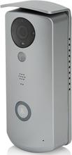 SecuFirst Wi-Fi Dörrklocka med kamera 720P DID501
