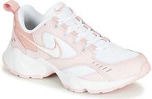 Nike Sneakers AIR HEIGHTS