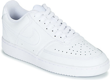 Nike Sneakers COURT VISION LOW