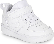 Nike kinderschuhe COURT BOROUGH LOW 2 TD