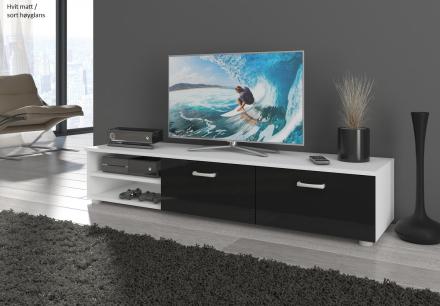 Antonio tv-bord