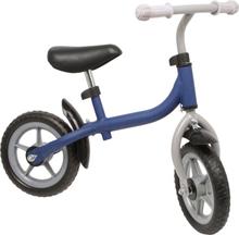 "Balanse sykkel "" by - sykkelen "" - løpesykkel"