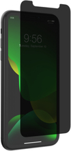 Zagg Invisibleshield Glass Elite Privacy for iPhone XR/11