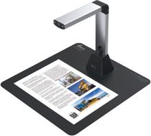 Scanner Iris Desk 5 20PPM