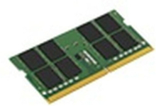 Processor Kingston KCP432SD8/16