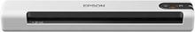Bærbar scanner Epson WorkForce DS-70 600 dpi USB 2.0