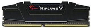 G.Skill 16GB DDR4 16GB DDR4 3200Mhz RAM-modul