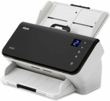 Scanner Kodak Alaris E1035