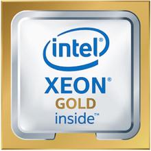 Processor HPE Xeon Gold 5218R 2,1 GHz 27,5 MB LGA 3647