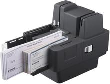 Scanner Canon CR-120