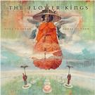 FLOWER KINGS