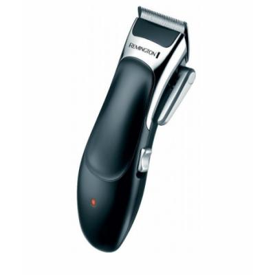 Remington HC363C Stylist Hair Clipper 1 kpl