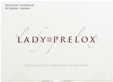 Lady Prelox 60 tablettia