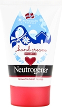Norwegian Formula Unperfumed Hand Creme 50 ml