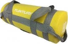 Tunturi Strength Bag 10 kg, Tunturi Bags