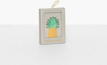 Printworks Sticker Pineapple