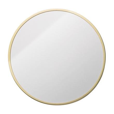 Bloomingville Spegel Circle