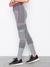Adidas by Stella McCartney Train SL Tight