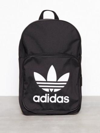 Ryggsekker - Svart Adidas Originals Bp Clas Trefoil