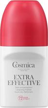 Cosmica deo extra effectiv m/p