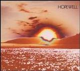 HOPEWELL