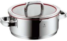 Function 4 Casserole with Lid