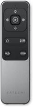 R2 Bluetooth Multimedia Remote Control - F