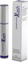 Xlash Eyelash Serum 3 ml