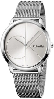 Ck Calvin Klein New Collection K3M2112Z