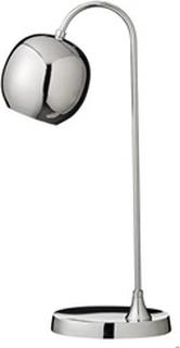Lene Bjerre Celeste bordlampe 51 cm.