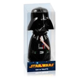Star Wars - STAR WARS DARTH VADER edt vaporizador 100 ml - wupti.com