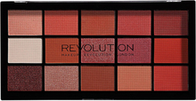 Re-loaded Palette Newtrals 2 -