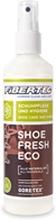 Fibertec Shoe Fresh Eco 250ml