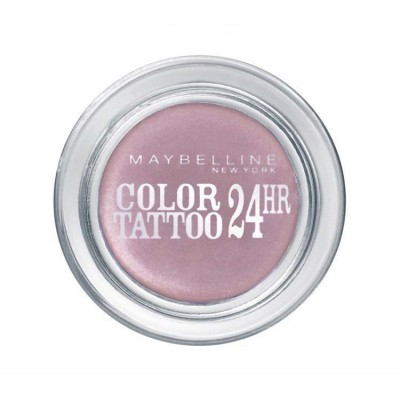Maybelline Color Tattoo Mattes 97 Vintage Plum 4 g