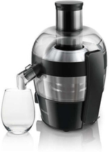 Mixer Philips Viva Collection HR1832/00 400W