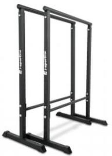 inSPORTline Multipurpose Dip Bars PU1500, inSPORTline Dips & chins