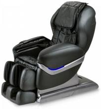 inSPORTline Massagefåtölj Marvyn, svart, inSPORTline Massagefåtöljer