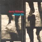 JERRY WILLIAMS