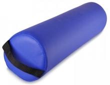 inSPORTline Massage Roller, blå, inSPORTline Yoga & Pilates