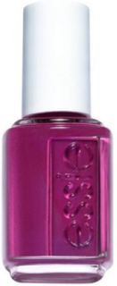 Essie Midsummer Collection All Night Long