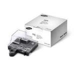 Waste Toner Box (CLT-W506/SEE)